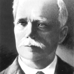 И. А. Чарушин