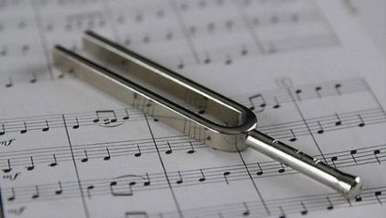 Певческие курсы